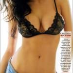 Cristina-Buccino-sexy