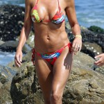 Lisa_Rinna_Bikini4