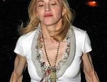 Madonna-mini-shock