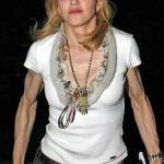 Madonna_foto-shock