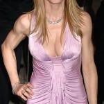 Madonna_foto-shock3
