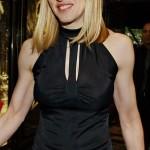 Madonna_foto-shock4