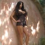 cristina-del-basso3