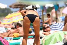 cristina-parodi-bikini-mini