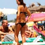 cristina-parodi-bikini4
