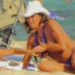 cristina-parodi-sexy-topless3