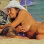 cristina-parodi-sexy-topless5