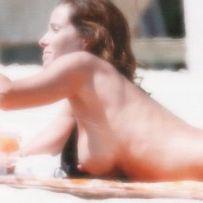 cristina-parodi-topless-mini