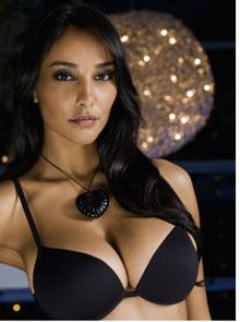 juliana-moreira-sexy