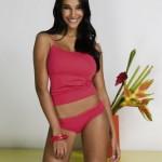 juliana-moreira-sexy5