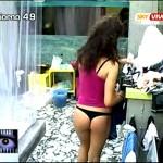 raffaella-fico2