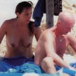 Gabriella-labate-topless2