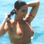 Gabriella-labate-topless3