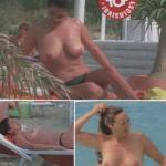 Gabriella-labate-topless4