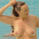 Gabriella-labate-topless5