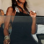 Naomi-Campbell-Upskirt-Pictures-in-St.-Tropez-1