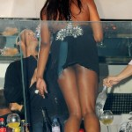 Naomi-Campbell-Upskirt-Pictures-in-St.-Tropez-5