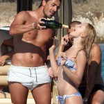 Noemi-Letizia-Bikini-Picturess-Sardinia-8