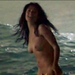 Salma-Hayek-topless4