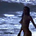 Salma-Hayek-topless6