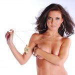 audrina-patridge-topless-07