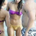jessica-alba-sexy-bikini8