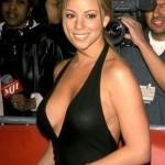 mariah-carey-topless2