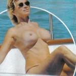 carmen-russo-topless3