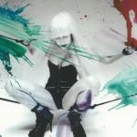 lady-gaga-nude-bondage-01