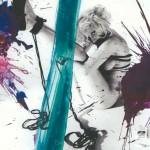 lady-gaga-nude-bondage-02