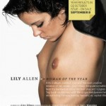 lily-allen-topless-gq-uk-03