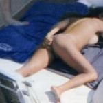 sabrina-ferilli-topless2
