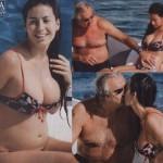 elisabetta-gregoraci-gravidanza