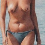 lucia-blini-topless-001