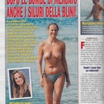 lucia-blini-topless-002