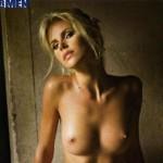 veridiana-mallman-topless