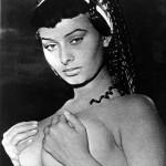 sophia_loren cleopatra2