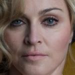 Madonna-photoshop-louis-vuitton2
