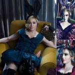 Madonna-photoshop-louis-vuitton3
