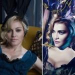 Madonna-photoshop-louis-vuitton4