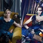 Madonna-photoshop-louis-vuitton5