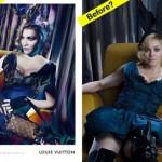 Madonna-photoshop-louis-vuitton6