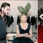 Madonna-photoshop-louis-vuitton7