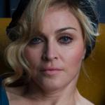 Madonna-photoshop-louis-vuitton8
