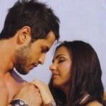 Gionatan-Giannotti-Laura-Addis-matrimonio