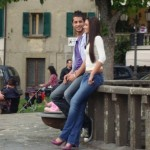 Gionatan-Giannotti-Laura-Addis-nozze