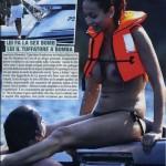 Flo-Marincea-topless