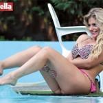 Francesca-Cipriani-bikini-hot