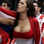 larissa-riquelme-sexy-tifosa-paraguay