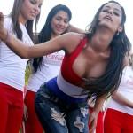 larissa-riquelme-tifosa-paraguay
